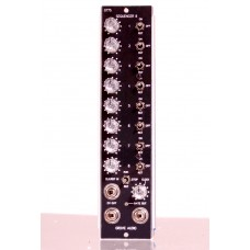 Sequencer 8